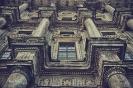 Architektura_7